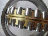Maschinen-Teile axiale kugelförmige Rollenlager (29244-E1-MB)