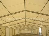 Grande barraca do armazém da barraca com poliéster PVC-Revestido