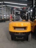 Forklift Diesel com motor Sf50X de Perkins