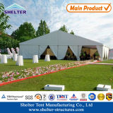 Party Tents Wholesale for in China G Series 15*15m