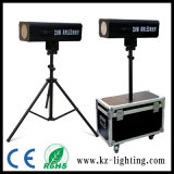 LED 330W Siga Spot Light