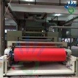 Gesponnenes Gewebe der Qualitäts-pp. Spunbond nicht vom China-Hersteller