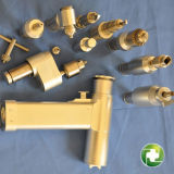 Outils d'alimentation supérieure Instrument chirurgical scie Multification orthopédiques et percer (NM-100)