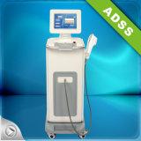 Ultrasonido Enfocado de Intensidad Alta Hifu de ADSS