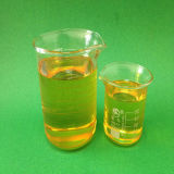 99.9%純度の味の増強物のグアイアコールCAS 90-05-1