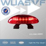 2015最も新しいEmark公認LEDのライトバー