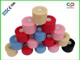 泡のUnderwrapの包帯は泡テープを前包む