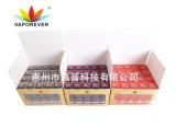 Heißer Aroma E-Zigarette des Verkaufs-2016 flüssiger Pfirsich-rauchender Saft mit Soem angeboten zu konkurrenzfähigem Preis