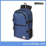 Профессиональные спортивные рюкзак школьные сумки