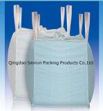 Sac à conteneurs / sac FIBC / sac à provisions / gros sac à main