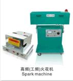 De Machine van de Extruder van de Draad van de hoge snelheid voor de Elektrische Kabel van de Draad
