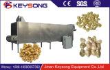 Промышленный тип микроволна тоннеля Spices машина сушильщика и обезвоживателя