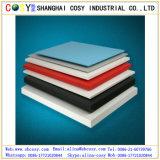 3mm 디지털 인쇄 및 훈장을%s 고밀도를 가진 다채로운 PVC 거품 장