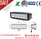 Hohes helles LED Arbeits-Licht des Fabrik-Preis-