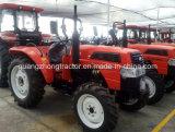 호주 etc.에 있는 Sh454, 45HP 4 Wheels Farm Tractor Sh Brand Tractor Hot Sale