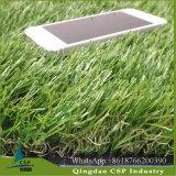 حديقة إستعمال عشب بيئيّ اصطناعيّة