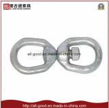 Tipo de EE.UU. de la Cadena de anillos giratorios gira G402
