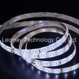 Bucht-Beleuchtung des LED-Streifen-Licht-SMD3014 DC24V 12W