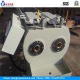 PVC/UPVC/CPVCの洗面所の配水管の生産ラインか押出機機械