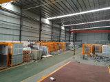 Equipamento de construção residencial e comercial da fábrica chinesa