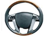 Het automobiele Stuurwiel dw-W001