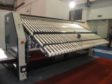 Krankenhaus/Hotel Sheet Folding Machine für Laundry/Commercial Laundry Sheet Folder Machine