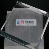 strato acrilico flessibile 7mm di 5mm per il supporto di scheda