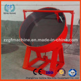 Machine de granule d'engrais de résidu au vinaigre
