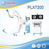 C Isocentric рентгеноскопии рентгеновской машины цена Plx7200