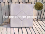 Изготовление и консигнант стального волокна