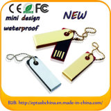 2016 Новый Mini перо диск USB Flash Drive (ED112)