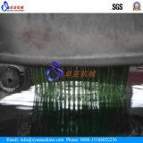 Barrido de plástico escoba de pelo / Hilados / filamento que hace la máquina