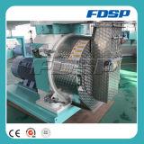 高精度のリングは低価格の餌の製造所機械のために停止する停止するか、または小球形にする
