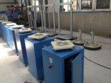 Hzt01 het Uitspreiden van het Dichtingsproduct Lijst voor het Isoleren van Glas