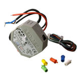 18W 24V Dimmable LED Power Supply (LPS-118 CV24)