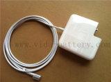 caricatore dell'alimentazione elettrica di Magsafe dell'adattatore di 16.5V 3.65A 60W per Apple PRO13 A1184 A1330