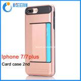 Высокое качество слоты для карт памяти для сотового телефона iPhone7, iPhone7plus