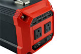 All-in-One Portable Home Solar Power Generator mit Inverter