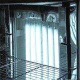 Lhp-250h intelligenter künstlicher Klima-Inkubator