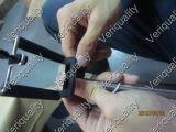 심천에서 iPhone/iPad 부속품 품질 관리, 품질 관리 검사, 제품 검사 및 공장 감사 서비스