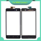 Экран касания для индикации Wiko Lenny 2 LCD