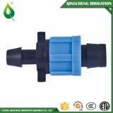 PE de Montage van de Compressie van de Pijp pp voor Irrigatie