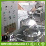 Macchina automatica della pressa di petrolio della vite D-1685/D-1688/Zl-120