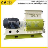 CE Bois ISO le meulage de la machine (TFD65*75)