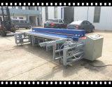 Zw3000 Machine van het Lassen van het Blad van de Hoge Frequentie de Plastic