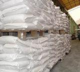 Produto comestível de produto comestível SHMP do Hexametaphosphate do sódio