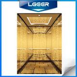 Ascenseur professionnel de passager (TKJ-JXW)