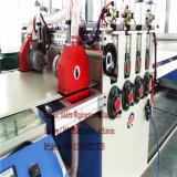 De hete Machines van de Raad van de Vloer van pvc WPC van de Verkoop in China 2017