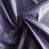 Tissu de polyester de grille (ZF-SH10-13)