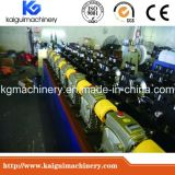 Echte Fabriek van de Staaf die van T Machine vormen